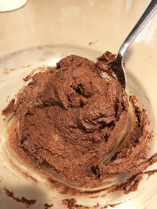 Eat My Chocolate Salty Balls! | The Vegan Truffle Experiment